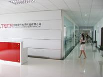 广东珠海雷特电子科技有限公司