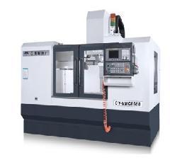 供应云南机床厂CY-VMC850B