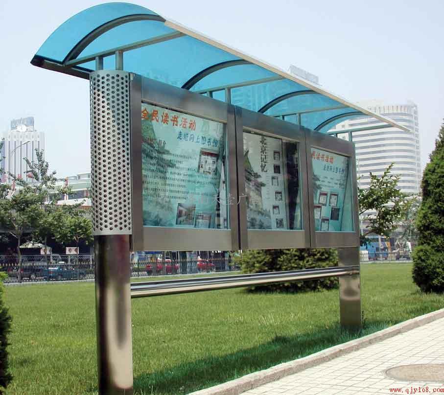 供应不锈钢展示栏不锈钢信箱不锈钢展架制作图片