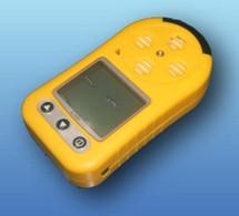 供应氯气便携式单一气体检测仪