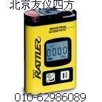 供应CO一氧化碳检测仪