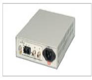 网管型协议转换器图片
