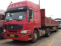 天津到至娄底物流货运公司专线直达电86378365天津到至娄底物批发