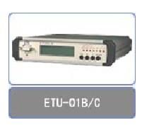 E1协议转换器图片