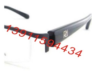 供应北京眼镜架刻字/眼镜架镭射刻字/眼镜架激光打标加工 图片 效果图