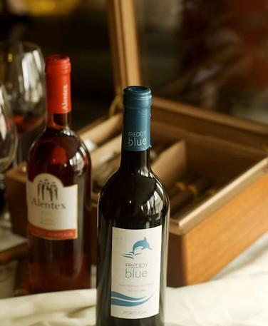 香港红酒、葡萄酒进口程序、上海红酒、葡萄酒进口费用