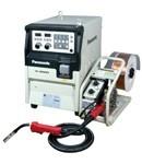 供应松下YD-350GR全数字气体保护焊机