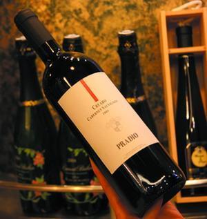 香港红酒葡萄酒进口程序、沈阳红酒、葡萄酒进口费用