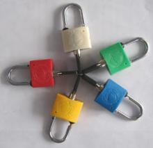 供应表箱锁