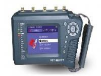 供应 CTC E1传输分析仪 HCT-BERT/T E1分析仪