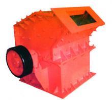 供应河卵石制砂机,高效细碎机,石灰石制砂机