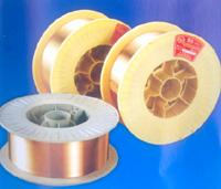 供应耐磨铜焊丝价格