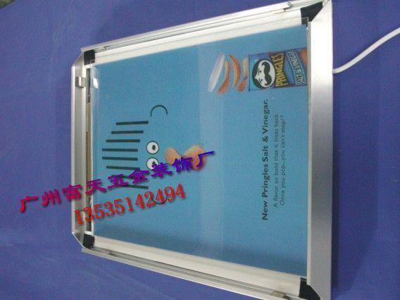 供应广州不锈钢标识牌不锈钢指示牌钛金牌砂金牌制作