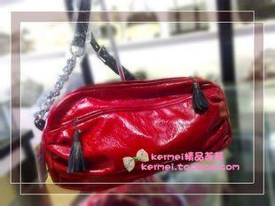 供应实用包包时尚、快乐、新鲜、自我实用包包女包箱包手袋休闲包商务批发