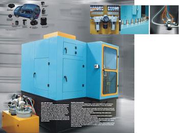 供应全自动喷胶机生产厂