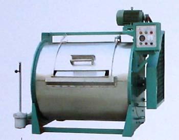 供应喷砂机喷砂房系列设备批发