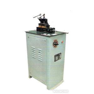 供应钢带对焊机-带钢焊接机-带钢自动焊接机-带钢焊接机价钱