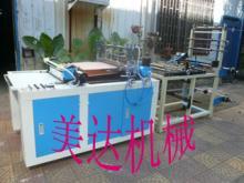 供应再生料自封袋设备制造商信息