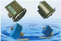 供应浮子式水位传感器