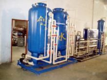 供应硅料纯水设备硅锭纯水设备硅片高纯水设备硅片超纯水设
