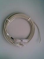 传输设备交换设备常用电缆