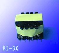 供应EI30脉冲变压器厂家