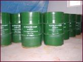 供应FYT-1改进型沥青防水涂料