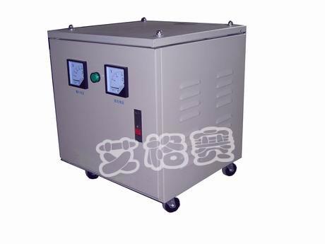 东莞变压器厂