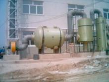 供应氯碱行业净化塔