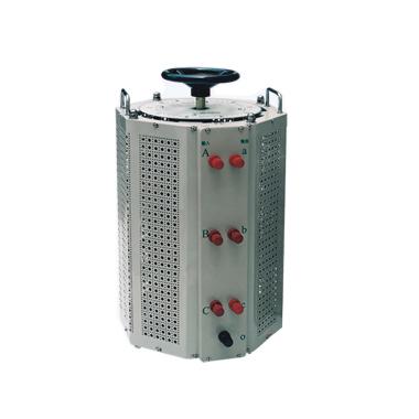 三相固态调压器图片_三相固态调压器图片大全