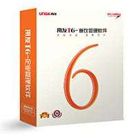 供应T6-餐饮酒店管理软件