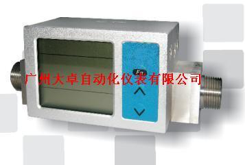 供应大量程比气体流量计广东广州