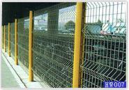 江苏护栏淮安市环航网业有限公司图片