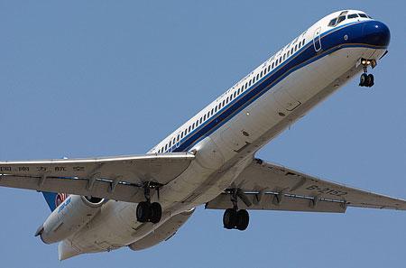 青岛到上海虹桥航空货运图片