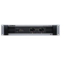 代理雅马哈XP2500专业功放