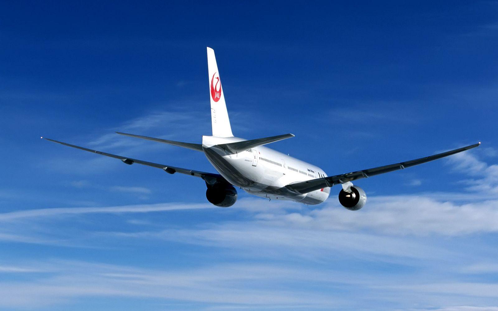 成都到青岛航空货运价格