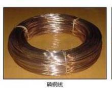 铍铜线弹簧铍铜线弹簧产品信息铍铜线弹簧供应商
