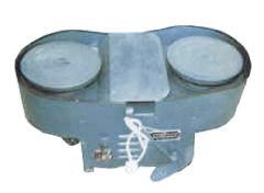 供应陶艺设备景德镇陶瓷机械