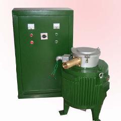 供应磁选机除轶器陶瓷机械