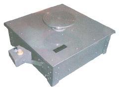 供应利坯机陶瓷机械