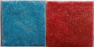 供应pvc材质金葱粉pet材质金葱粉金银粉