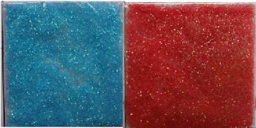 供应pvc材质金葱粉pet材质金葱粉金银粉批发