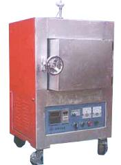 供应高温电窑陶瓷机械景德镇陶瓷
