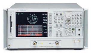 TDS3032网络分析仪图片