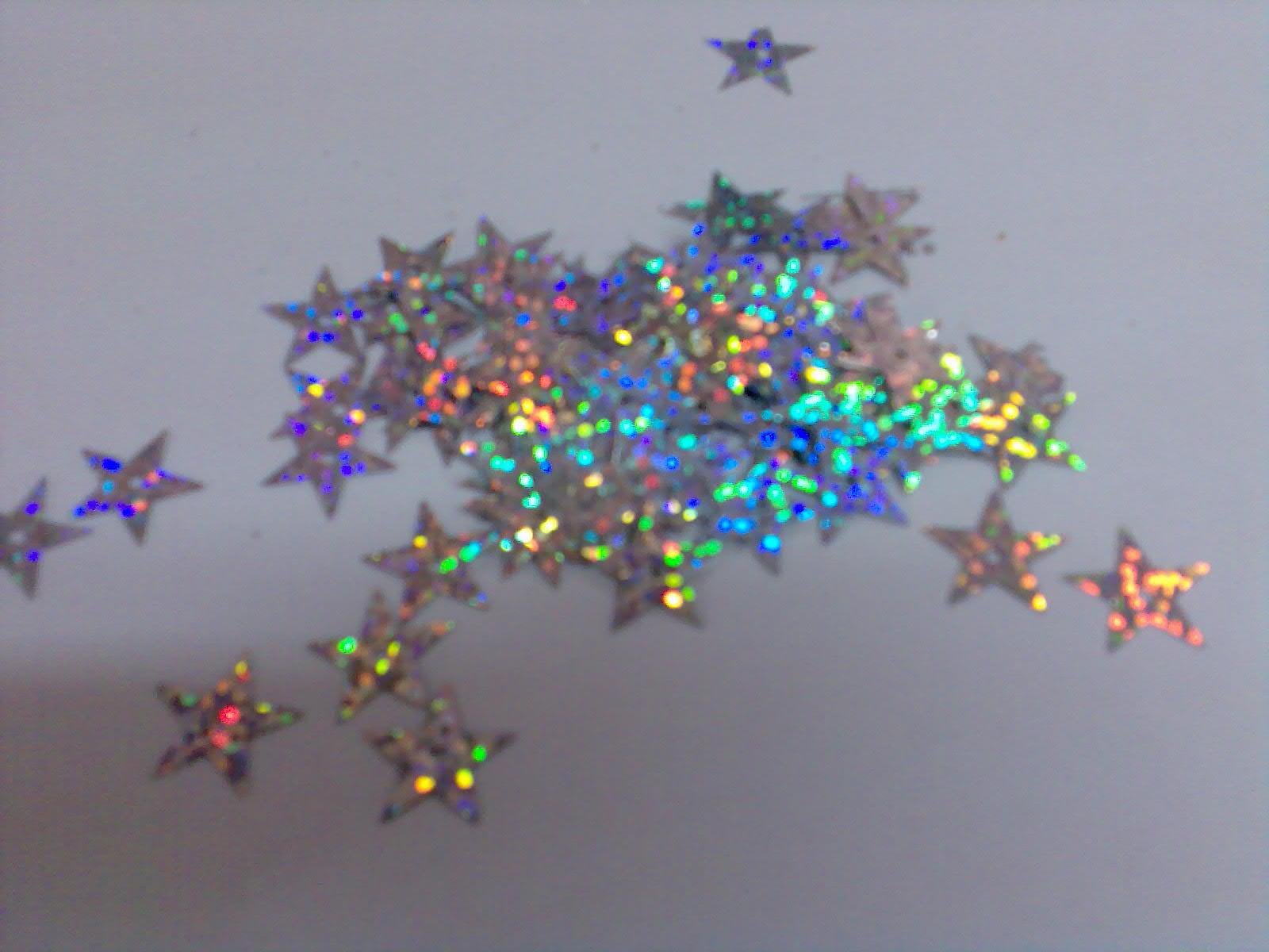 供应圣诞工艺品专用金葱粉圣诞贺卡专用金葱粉圣诞礼品专用金葱粉