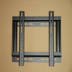 14寸-32寸液晶电视支架液晶电视挂架液晶显示器挂架产品280批发