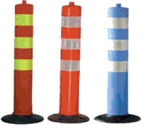 进口反光粉标识专用反光粉图片