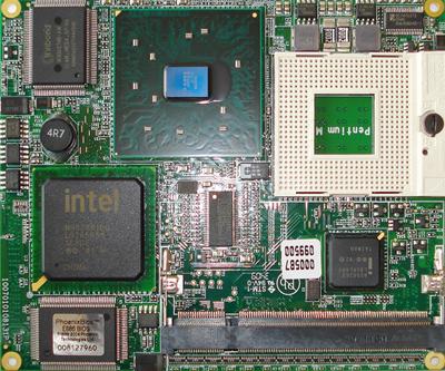 供应2061通用多功能车载电脑迈冲车载电脑
