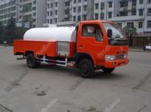 供应上海清理清洗管道上海管道清理清洗