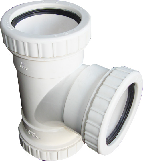 排水管_排水管供货商_供应pvc-u排水管品牌1